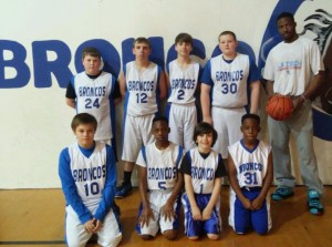 basketball 2014-2015 jv